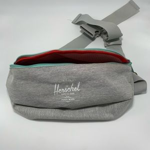 Herschel Supply Co. Fannypack